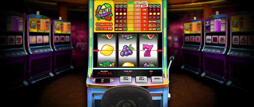 Free fruit slot machine games vegas club casino