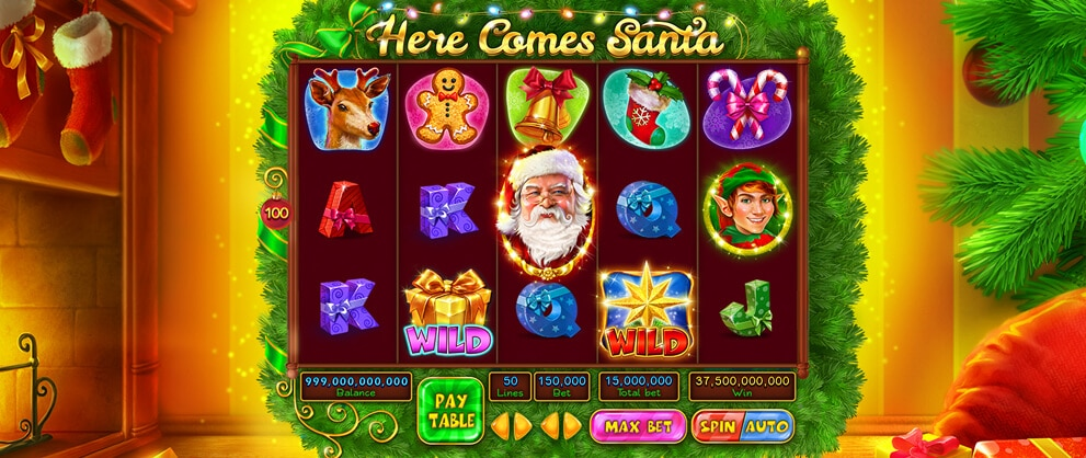 Thai Dragon Slot Machine - Play Online for Free Instantly