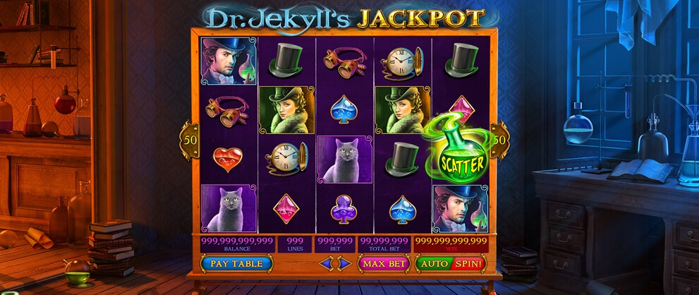 jackpot slots game online spiele hearts