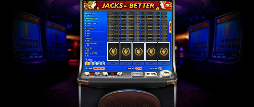 Caesars casino video poker playing poker usa freeroll password carbon