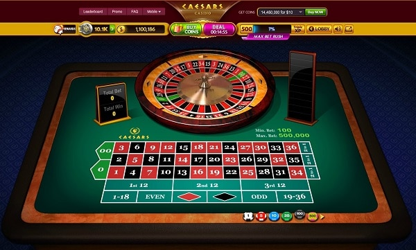 What country does the game roulette originate from daily poker tournaments mohegan sun