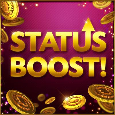 statusboost-400