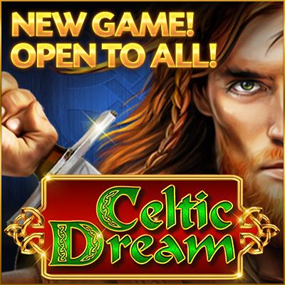 COM_CelticDream-400