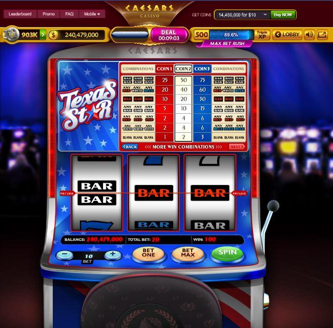 Games Com Free Slots