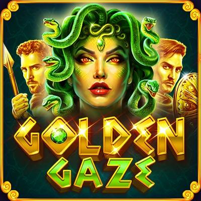 Caesars Slots Casino Gratis Raifirironkurzcreas