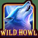 wild howl