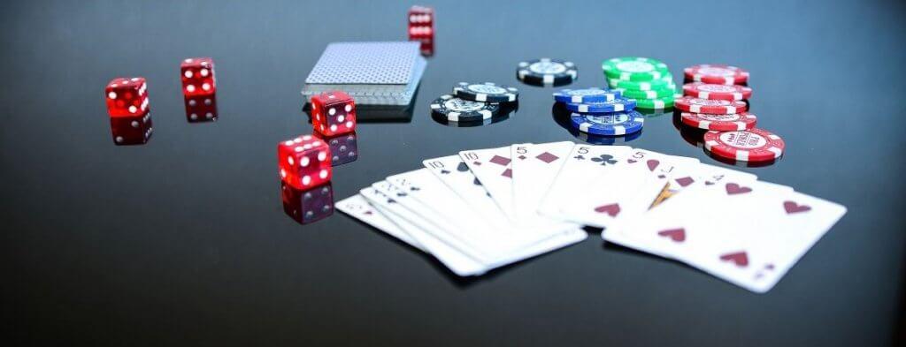 Casino games online las vegas рейтинг казино онлайн отзывы форум