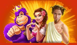 casino online caesar