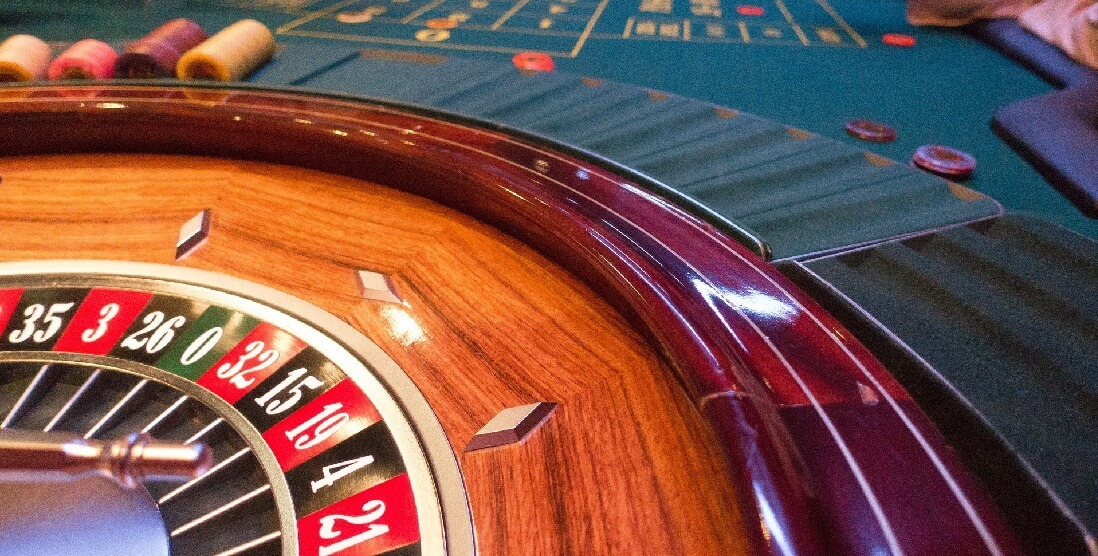 beat roulette guide