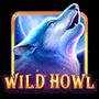 Wild Howl Slot game